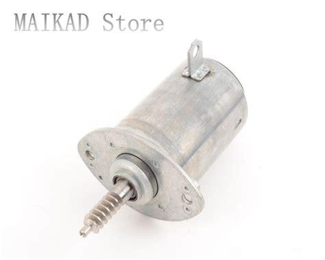 valvetronic motor actuator camshaft adjuster n52 n51 for bmw e90 e91 e93 e92 316i 318i 320i 323i