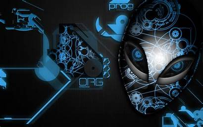 Techie Desktop Backgrounds Technology Wallpapersafari