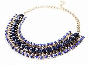 les jumelles bijoux bracelets fantaisie pas cher bijoux With bijou pas cher fantaisie