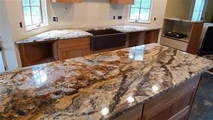 How to Clean Your Quartz Countertops The Granite Guy