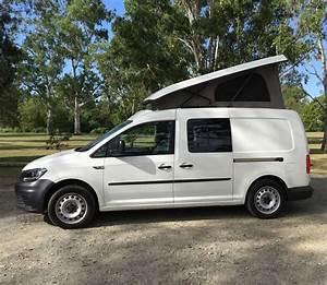 Vw Caddy Camper Kaufen : vw caddy roof southern spirt campervans true custom ~ Kayakingforconservation.com Haus und Dekorationen