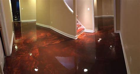 epoxy flooring richmond va 28 best epoxy flooring richmond va epoxy flooring
