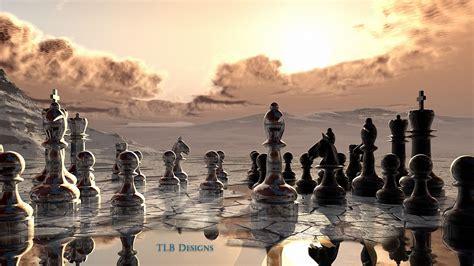 top   chess wallpaper chesscom