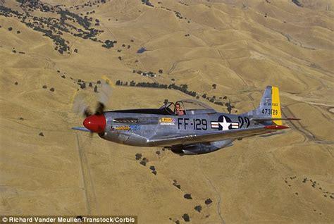 Ex-Sikorsky* Aircraft* executive Jeffrey Pino* killed in ...