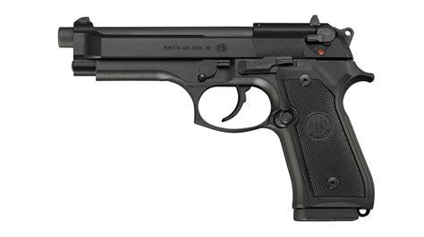 rimfire riot scoring  ranking  semi auto  lr pistols