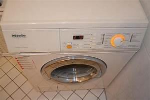 Waschmaschine Maße Miele : waschmaschine frontlader kleinanzeigen waschmaschinen ~ Michelbontemps.com Haus und Dekorationen