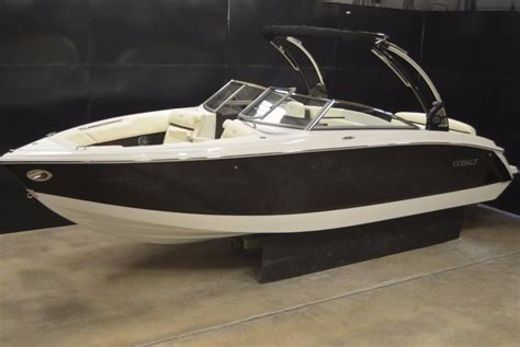 Boat Trader Ga by Page 1 Of 124 Boats For Sale In Boattrader