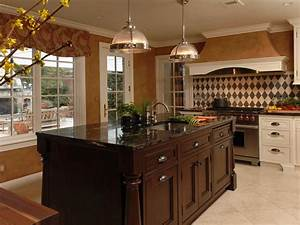 99 beautiful kitchen island design ideas pictures 2093