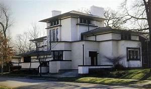 Basic Concepts Of Interior Design William G Fricke House Data Photos Plans