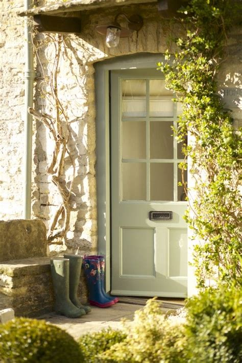 cottage front doors the 25 best ideas about cottage front doors on