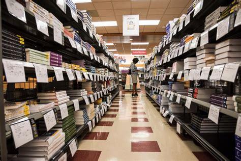 bookstore textbooks auxiliary services university clara santa rent scu edu