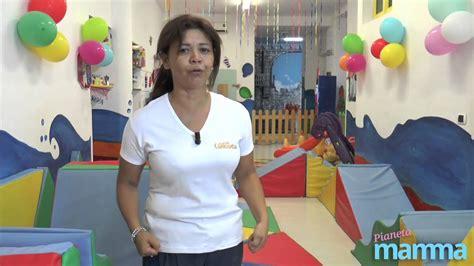 Poltroncine E Divanetti Per Bambini : Giochi Di Gruppo Per Bambini Di Età Compresa Tra I 4 E I