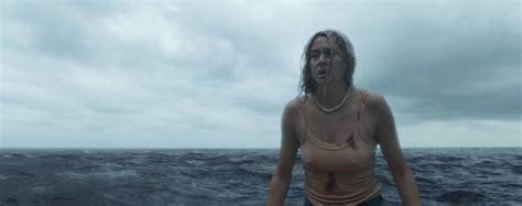 Shailene Woodley Nude And Sexy Adrift 17 Pics