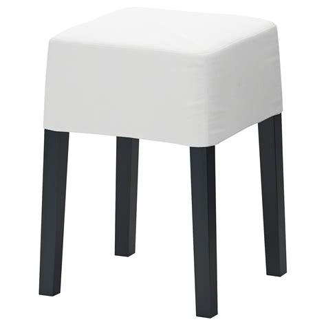 pale stool pictures to pin on pinsdaddy