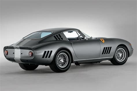275 Gtb Price by 1964 275 Gtb C Speciale Price At Carolbly