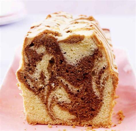 Bilder Kuchen by Eierlik 246 R Espresso Kuchen Rezept Essen Und Trinken