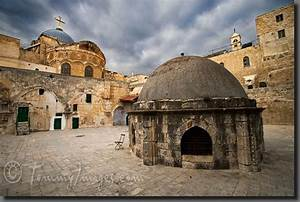 24 best ISREAL THE HOLY LAND images on Pinterest | Holy ...