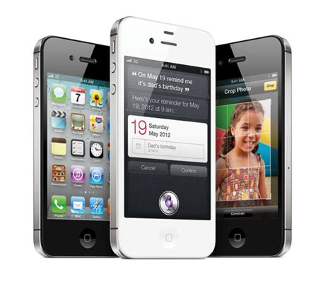 how much do iphone 4 cost how much will the iphone 4s really cost on at t verizon