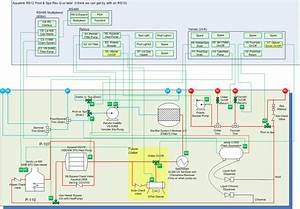 Aqualink Rs Wiring Diagram
