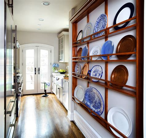row house kitchen renovation washington dc kitchen remodeling pictures