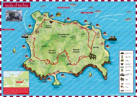 Noleggio Auto Ischia Porto by Prezzo Noleggio Auto Ischia Viaggiamo