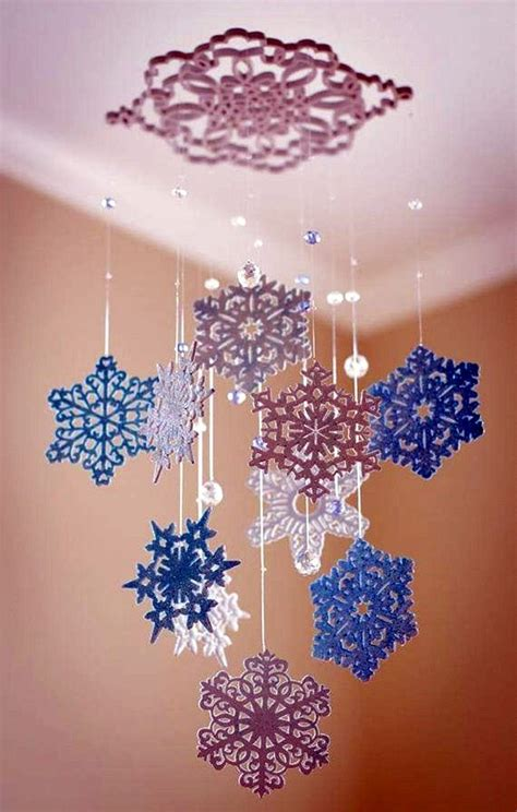 impossibly creative hanging decoration ideas hanging