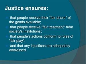 related keywords suggestions for justice definition With définition parquet justice