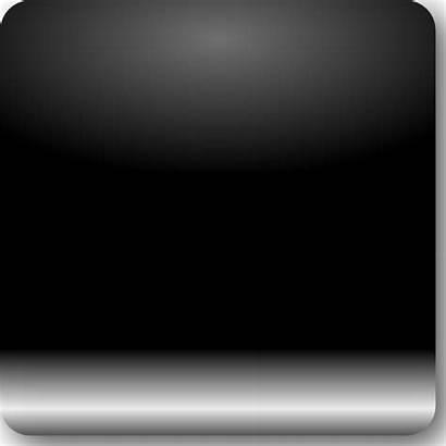 Square Button Vector Crystal Clip Brami Mi