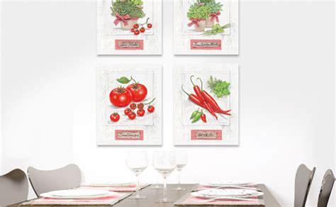 Bilder Für Küche by Bilder F 252 R Die K 252 Che Bei Hornbach Schweiz