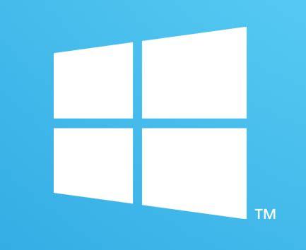 connexion bureau à distance windows xp mon sur les technologies windows et libre