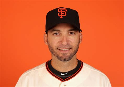 Marco Scutaro Stock Photos And Pictures