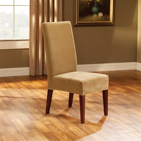 5 Best Antique Dining Chairs  Antique But Fashion  Tool Box