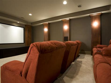 home theater installation bucks county home renovations