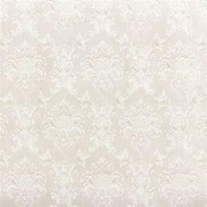 Home Style Tapete : bestseller tapete rasch satintapete klassik barock 147919 creme metallic 1 87 ebay ~ A.2002-acura-tl-radio.info Haus und Dekorationen