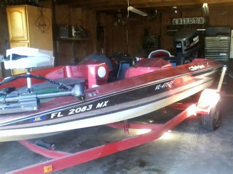 Hydra Sport Fishing Boats by Hydra Sport Bass Boat Pensacola Fishing Forum