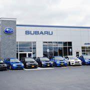 Orchard Car Dealers by West Herr Subaru 12 Photos 35 Reviews Car Dealers