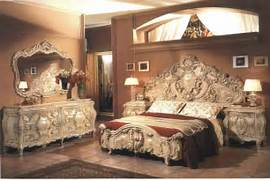 French Bedroom Sets by French Style Furniture French Country Style Furniture Reproduction French F