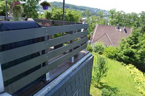 Holzfliesen Terrasse Verlegen 878 by Pin Kunststoffhandel Rexin Gmbh Auf Balkonbretter