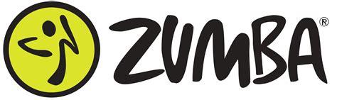 ideas for jewelry organization fitness logos