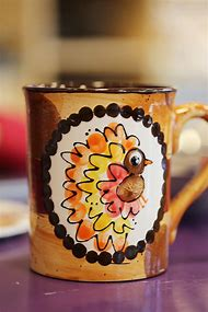 Best Pottery Painting Ideas And Images On Bing Find What Youll Love