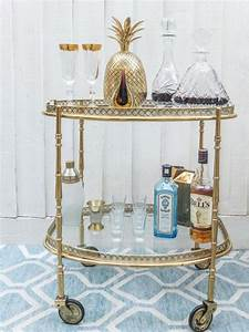 25 Best Ideas About Drinks Cabinet On Pinterest Modern