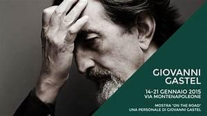 Milano Moda Uomo 2015 Giorgio Armani Edmund Ooi