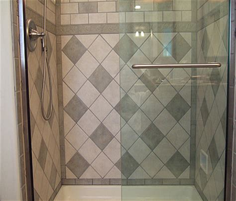 bathroom wall tile design ideas