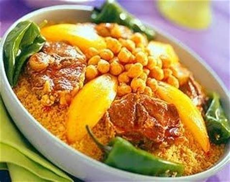 cuisine tunisienne traditionnelle couscous tunisien traditionnel couscous en ligne