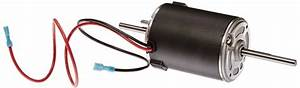 Suburban 232684 Rv Furnace Motor For Sf