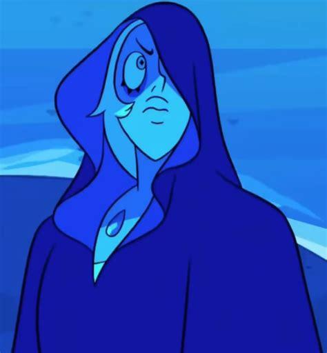 remember  crack theory  lapis  blue diamond