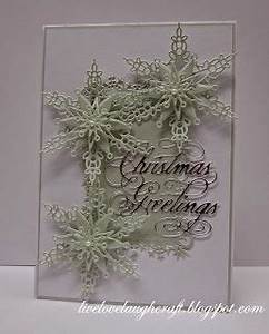 235 best images about Tattered Lace cards on Pinterest