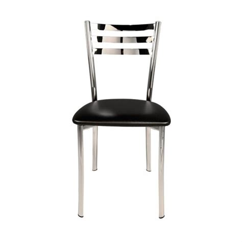 chaise cuisine design pas cher ikea chaises cuisine chaise haute pour cuisine moderne