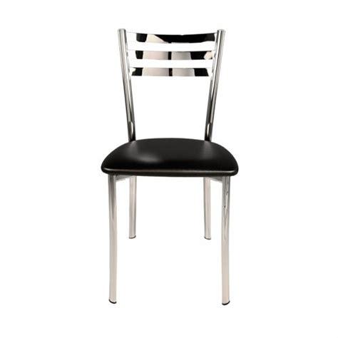 chaise haute cuisine ikea ikea chaises cuisine chaise haute pour cuisine moderne