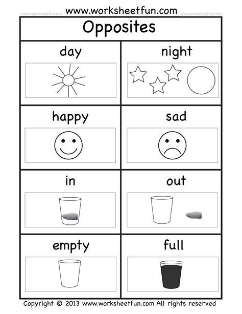 kindergartenosites worksheet printable worksheets for